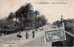 marrakech_route_bab_doukala.jpg